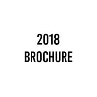 2018brochure