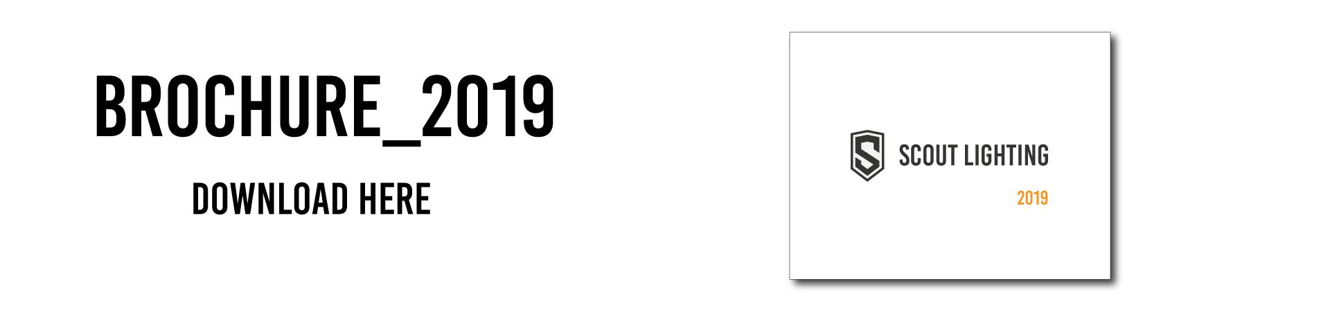 2019brochure
