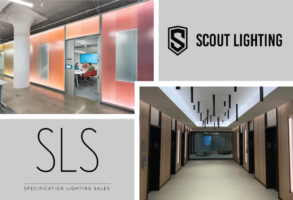 SLSScoutPresser-highres